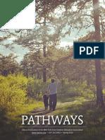 PATHWAYS Spring 2020