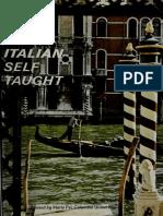 New-Italian-Self-Taught.pdf