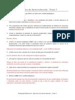 Autoevaluacion_Tema_7_2015_-_soluciones