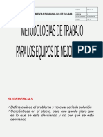SST-OD-17 Herramientas Para Analisis De Causas.pptx 14