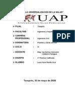 1ER PRACTICA - PUENTES- LEYSI KAROL MURILLO ARCE.pdf