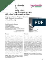 inv8.pdf