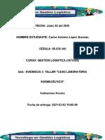 Evidencia 3 Taller Caso laboratorio farmacéutico.docx