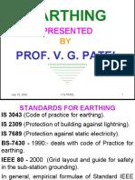 51794451-Earthing-system-basics
