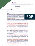 CIR v. Manning 65 SCRA 14