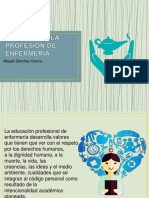 valores-en-la-profesion-de-enfermeria-161006230344.pdf