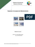 content1.pdf