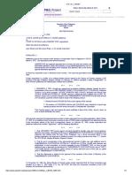 Javier v. CA 199 SCRA 824