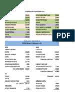 Contabilidad General 5 - Estados Financieros + Ejemplos 2