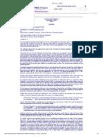Fisher v. Trinidad GR No. 17518, 30 Oct 1922, 43 Phil 973
