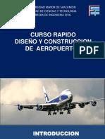 AEROPUERTOS_1ªParte_AAJ_2-03-2020