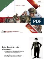Resiliencia HG.pptx