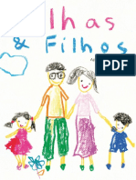 filhas-e-filhos - desktop - 2020-05-30
