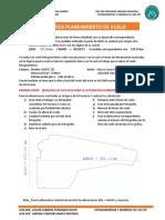 practica planeamiento de vuelo.pdf
