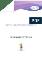 13.MANUAL DE SEGURIDAD -