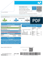 Documento_1590629902947.pdf