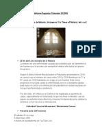 Informe Segundo Trimestre Scoph (Autoguardado).docx