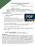 SÉPTIMOS- Taller pedagógico N4.docx