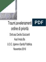 Codifica_dei_traumi_e_degli_avvelenamenti