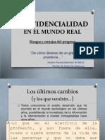 confidencialidadeintimidadenelmbitosanitario-150619122730-lva1-app6892