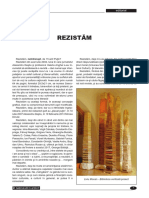 saeculum119.pdf