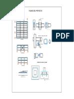 PLANOS PDF-Model