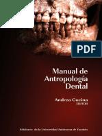 Tiesler_Vera_2011_._Decoraciones_dentale.pdf