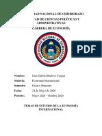 Ruilova_Juan_Tarea_temasdeestudioEcInt.pdf