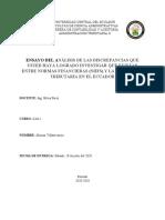 AlissonVillavicencio_CA8-1_Ensayo