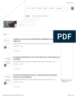 Nazira Alvarez - Academia.edu 2018.pdf