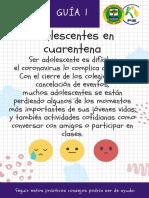 1-guia-psico-7º-y-8º-.pdf