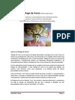 Que es el Diálogo de Voces.pdf