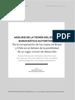 revista-estudios-politicos-estrategicos-epe-vol6-n2-2018-Passi-Martines