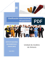 ciuo.pdf