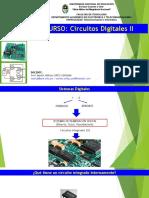 Clase N°1_555 MONOASTABLE_Circuito Digitales II