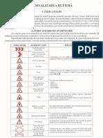 legislatie-rutiera-2016-anton-pavel-3