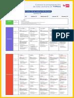 Horario Programas_semana16_compressed.pdf