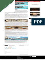 TURISMO DE LUJO, UNA TENDENCIA AL ALZA - Influencers.pdf
