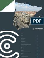 Mercado-Hotelero-en-Espana_Destinos-Urbanos.pdf