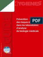 SF2H_guide-hygiene-en-biologie-2007-1.pdf