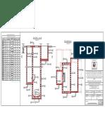 I_ LI_ 2_ 3_T_DCE-PD_20200401_FER_SP-HS-2_VF