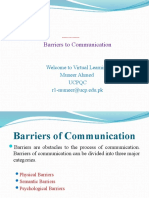 Barrier_to_communication.pptx