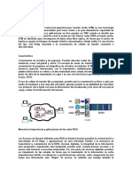 KCSD_U2_A3.docx