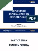 clase 5.1 LA ETICA EN LA FUNCION PUBLICA - PLAT.pdf