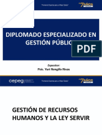 clase 8 GESTION DE RECURSOS HUMANOS - PLATAFORMA.pdf