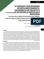 1294-4452-1-PB.pdf