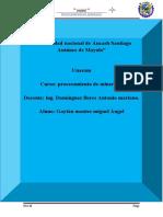 333-Informe-Planta-de-Santa-r-j.doc