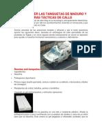como_vencer_las_tanquetas_de_gnb_y_otras_tcticas_de_calle (1).pdf