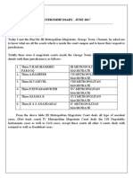 INTERNSHIP DIARY to submit.doc