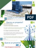 PDF.GESTION.DE.PROYECTOS.Y.PROCESOS